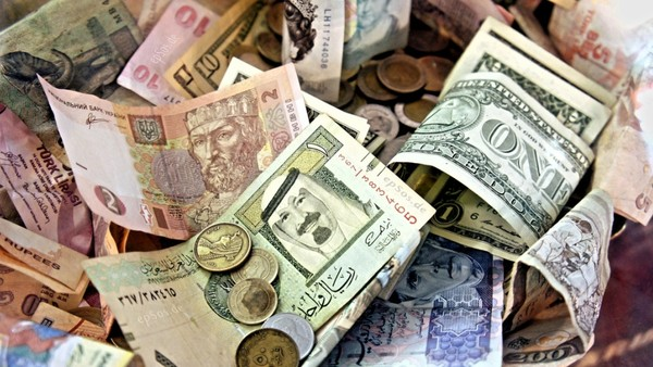 SEO Pro on Improving Conversion Rates & Decreasing CPL