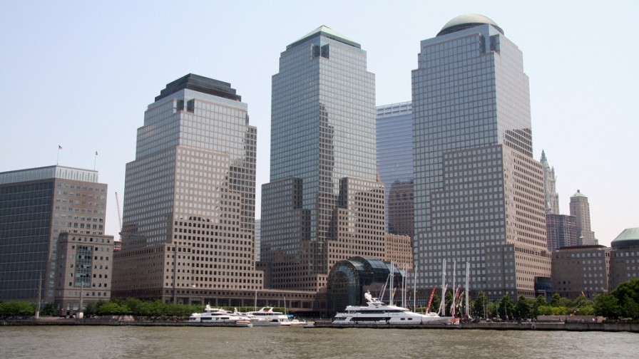 Momentum Grows for Financial Affiliate Tech Provider