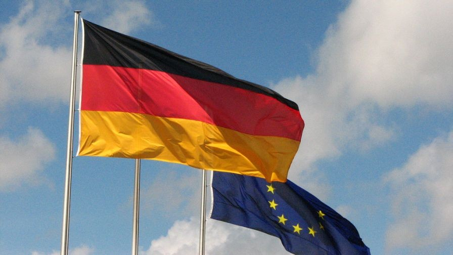 Germany Places Second in IAB's Euro Ad Growth Rankings