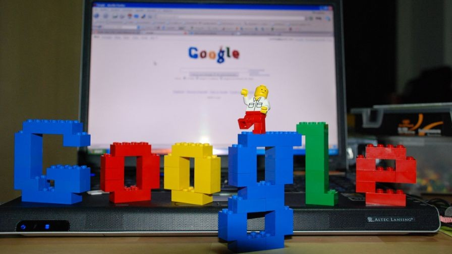 Programmatic Advertising All Set for Centre Stage, Says Google's DoubleClick