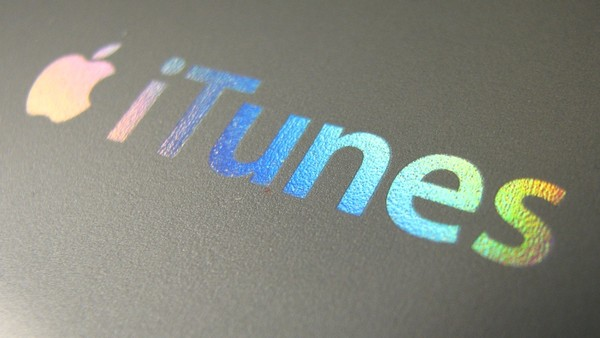 Company Aims to Put Brakes on iTunes' Affiliate Migration Woes