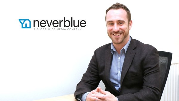 Kenny Howell, EU Director at Neverblue - Shares Insights