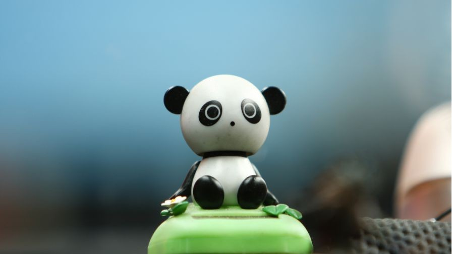 Panda 4.0: Good News for Smaller Affiliate Sites?