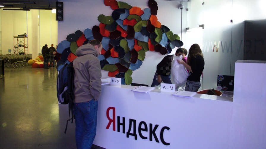 SEO Strategy: How Yandex Differs From Google