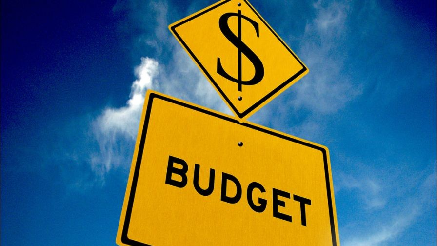 Digital Marketing Optimism Outweighs Budget Allocation