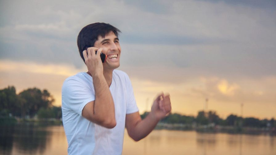 MoFuse Acquired by The Search Agency to Improve Call Tracking
