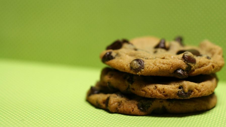 Device ID Recognition Touted as Cookie Replacement