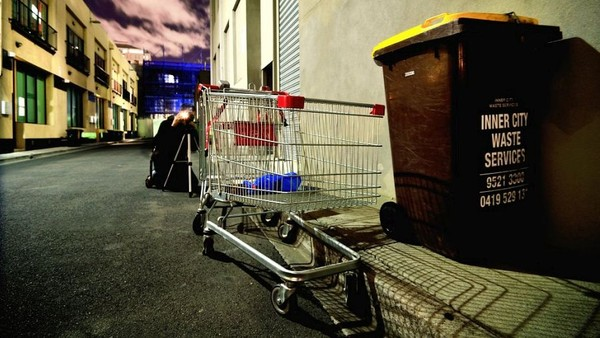 How to Solve a Problem like Cart Abandonment
