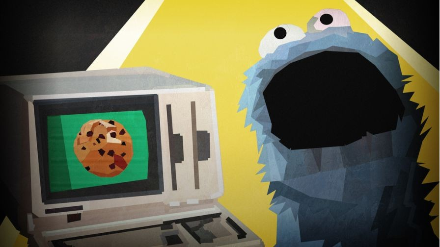 What Affiliate Marketers Need to Know About the Demise of the Cookie
