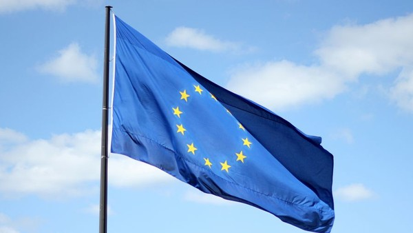 IAB Reveals Fastest Growing EU Markets for Online Ad Spend