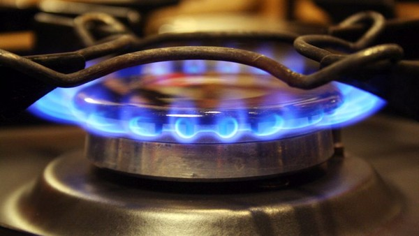 UK Energy Suppliers Regain Use of Cashback Sites