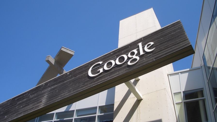 Pay-Per-Click Earnings Help Google Smash Q2 Revenue Expectations