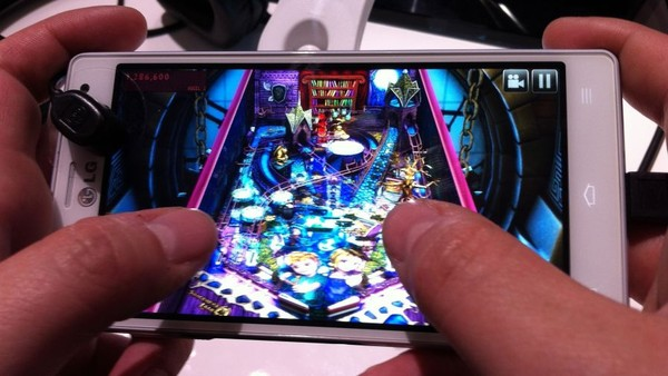 Mobile Gamer Acquisition Solution Emerges From Beta