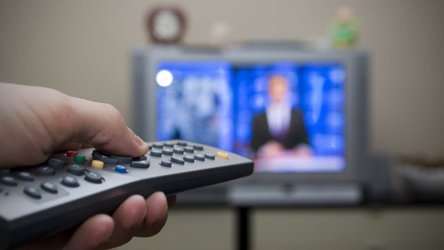 Advertisers Create Harmony Between TV and Video on Demand