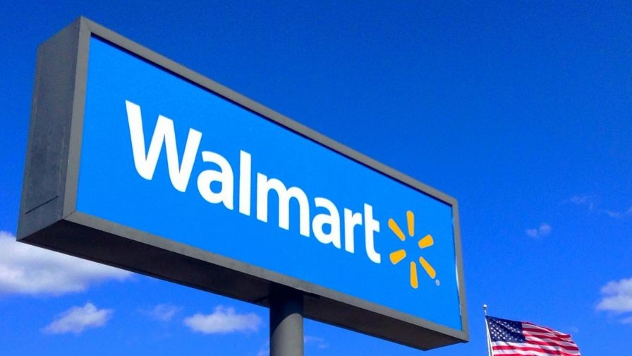 Luvocracy Remains Coy about Implications of Buyout from @WalmartLabs