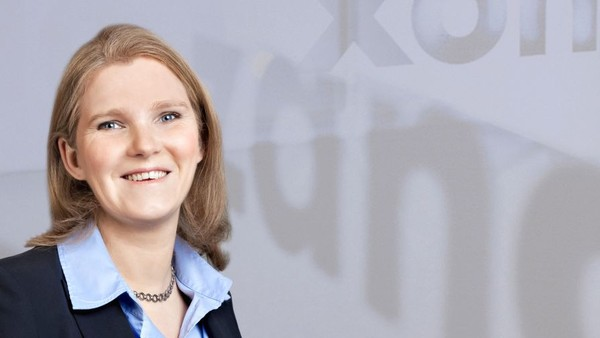 INside the Boardroom: Stefanie Lüdecke, Chief Sales Officer, zanox