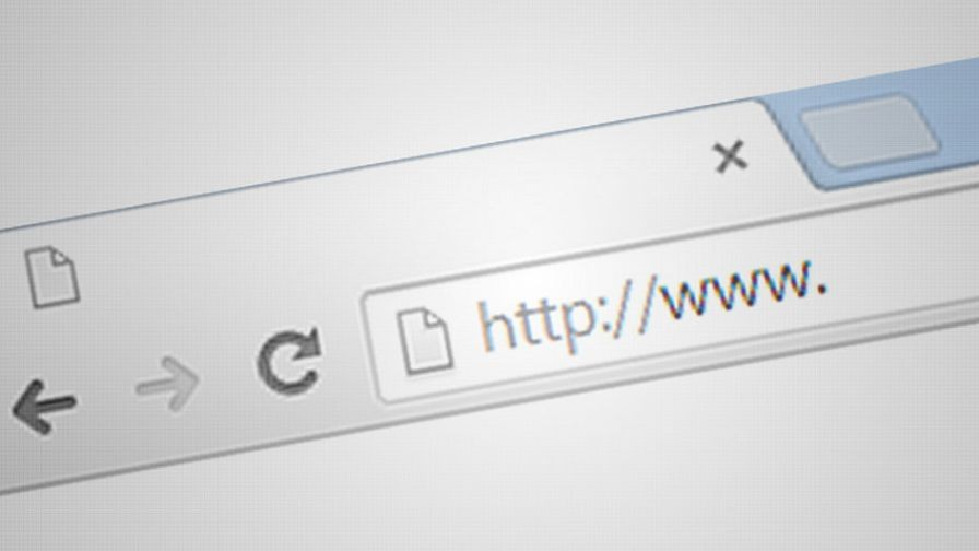 Brands Concerned by Risks Associated With New Domains