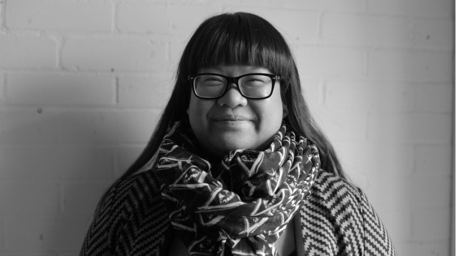 INsider Questions: Head of Affiliates at DigitasLBi, Elaine Wan