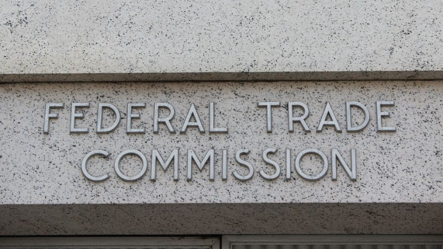 PMA Offers Advice for Affiliates on FTC Disclosure Guidelines