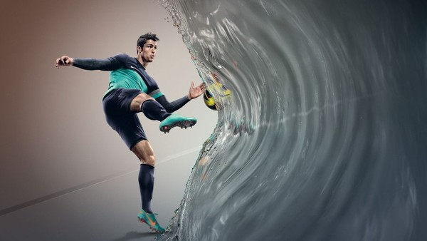 World Cup Helps Nike, Samsung Capitalise on Branded Video Boom