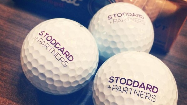 Stoddard + Partners Goes After Tech Platforms with its New Attribution Products