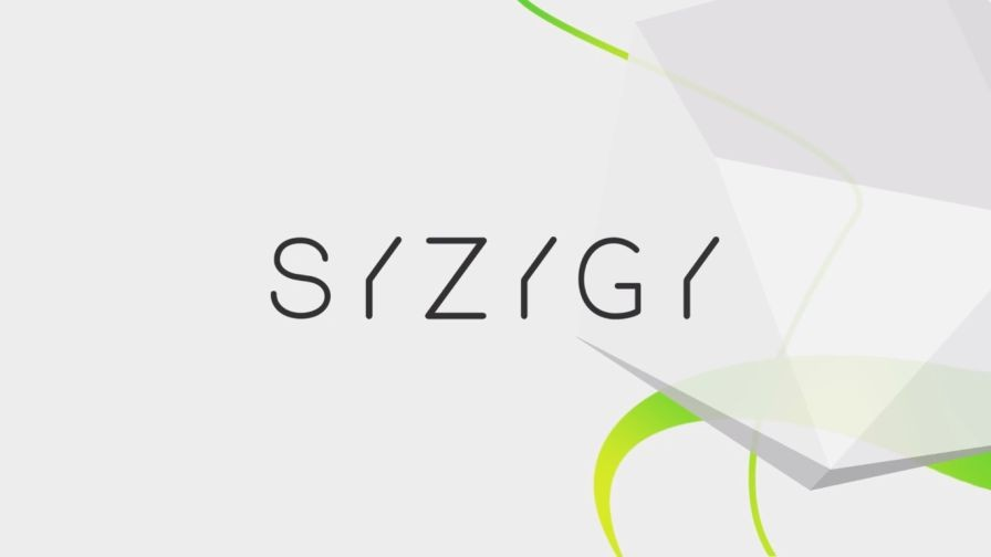 SYZYGY Group Files Robust Financials for H1 2014 After Big Client Wins