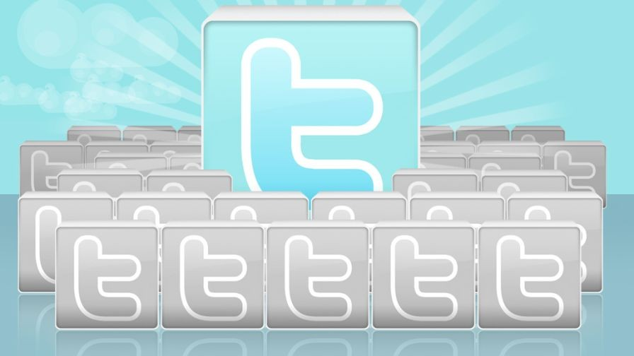 Twitter Gets Goal-Based with Latest Ad Service