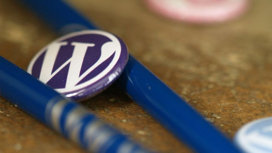 Wordpress Shrugs Off its Blogger Tag in the Face of UK SME Adoption