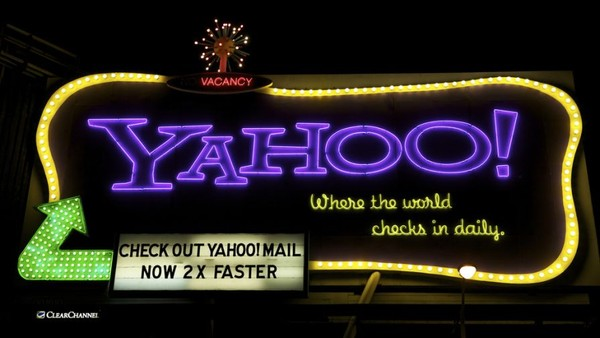 The Future of Mobile Ad-Spend and Why Yahoo Purchased Flurry