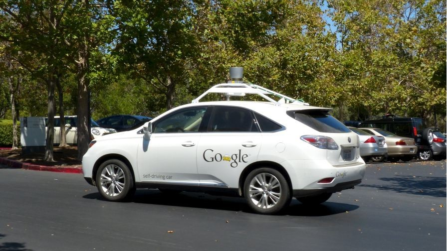 Driverless Cars and the New Opportunities for Roadside OOH