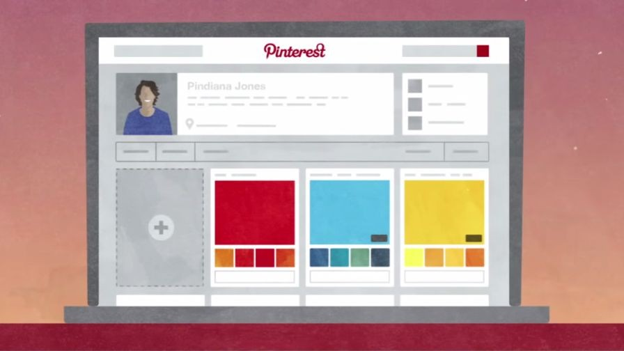 US is Testbed for Pinterest's Overhaul of Promoted Pins