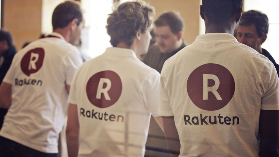 Rebate Sites Weigh in on Rakuten's $1 Billion Deal for US Publisher