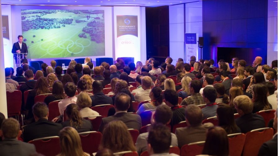 Doubling Up: Keynote Speakers Announced for PMI London 2014