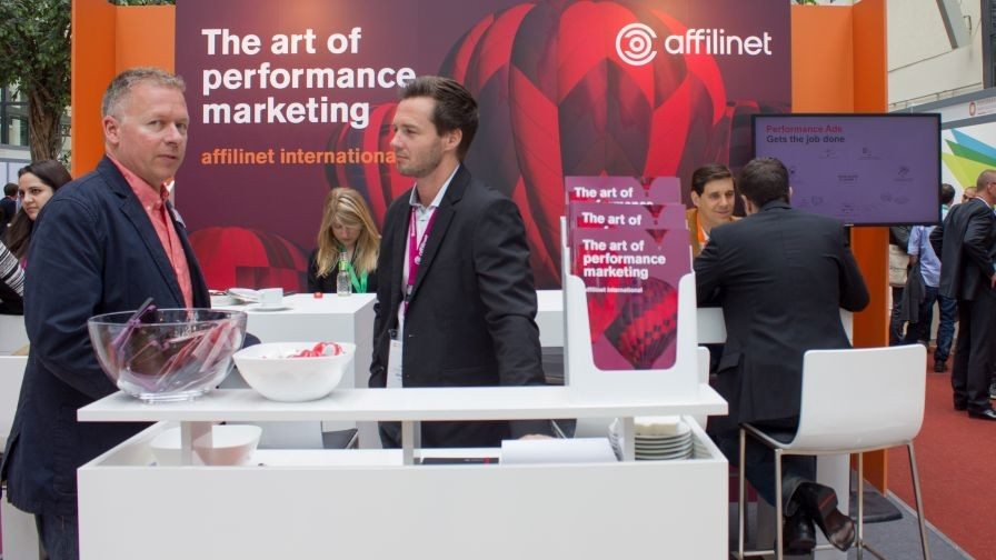 Affilinet Launches Affiliate Marketing Survey to Improve Publisher Engagement