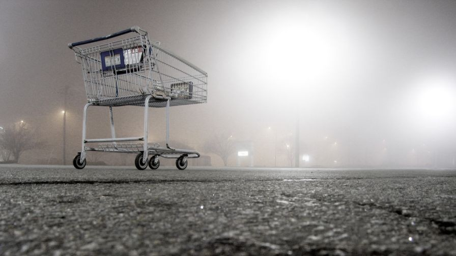 Why Are Your Retail Consumers Still Abandoning Site?