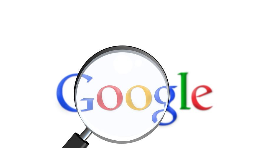 Google Search Fails to Give Consumers the Best Value