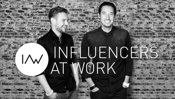Dutch Startup's New Platform Helps Brands Hire Online Influencers