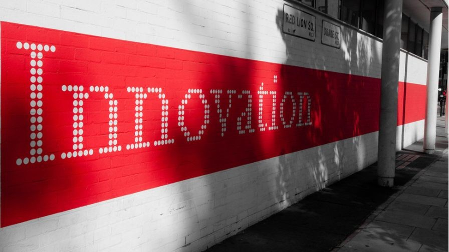 Ones to Watch: Publisher Innovation