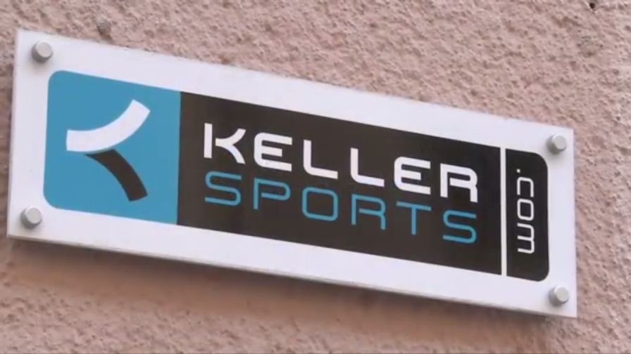 Keller Sports Simplifies Product Data, Grows Traffic