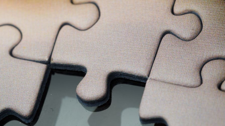 Programmatic Puzzle Far from Solved, Claim Experts