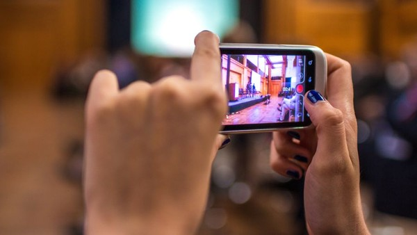 Digital Video Advertising Grows 59% YoY to £202 Million