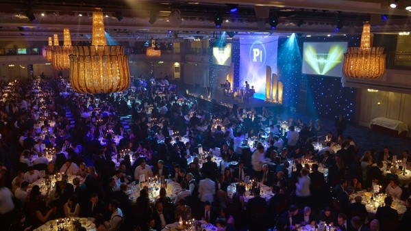 Entries Open for the 2015 Performance Marketing Awards