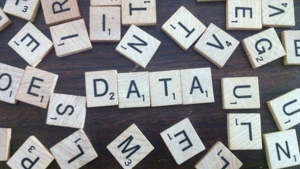 World's Advertisers and Marketers Affirm Importance of Data