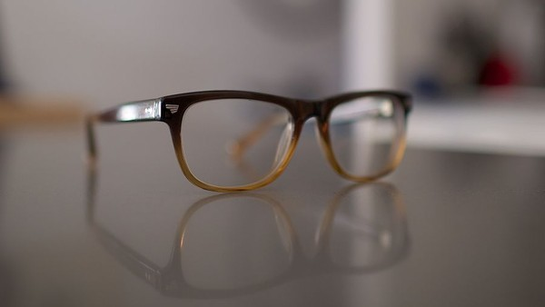 Glasses Direct Engage The Exchange Lab to Expand Audience Appeal