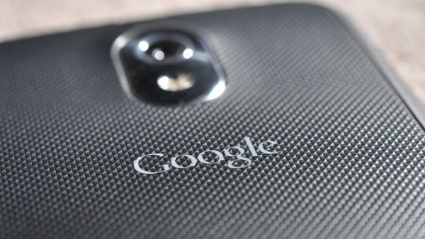 Mobile Experience is Rising Up Google's Search Agenda
