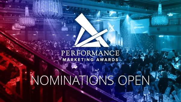 Nominations Open for Industry Choice of Partner & Hotshot Awards