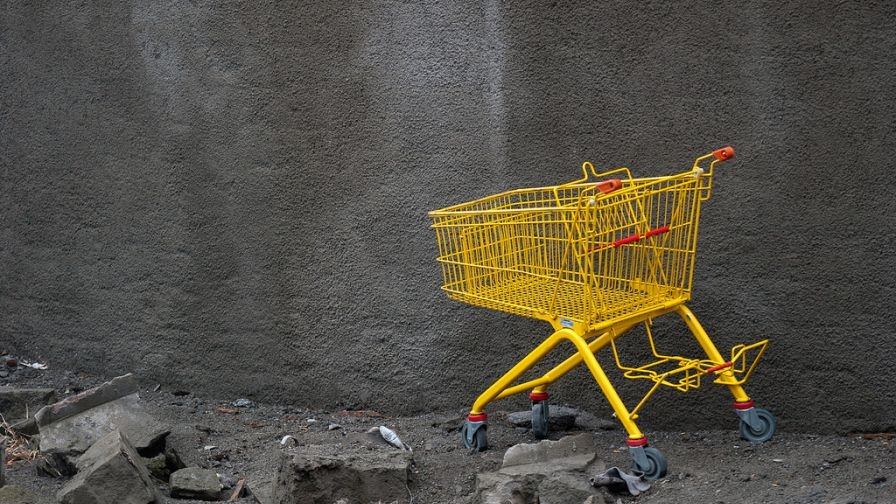 Kahuna Looks to On-Site Messaging to Solve Cart Abandonment