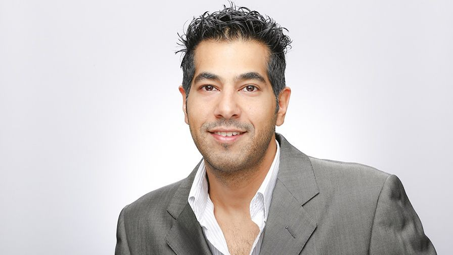 INside the Boardroom US: Mohammad Alkandari, President & CTO at LeadsPedia