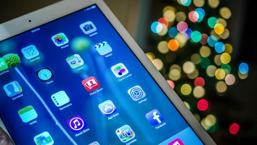 Not Just for Christmas: Why the Mobile Trend is Showing no Signs of Ceasing in 2015
