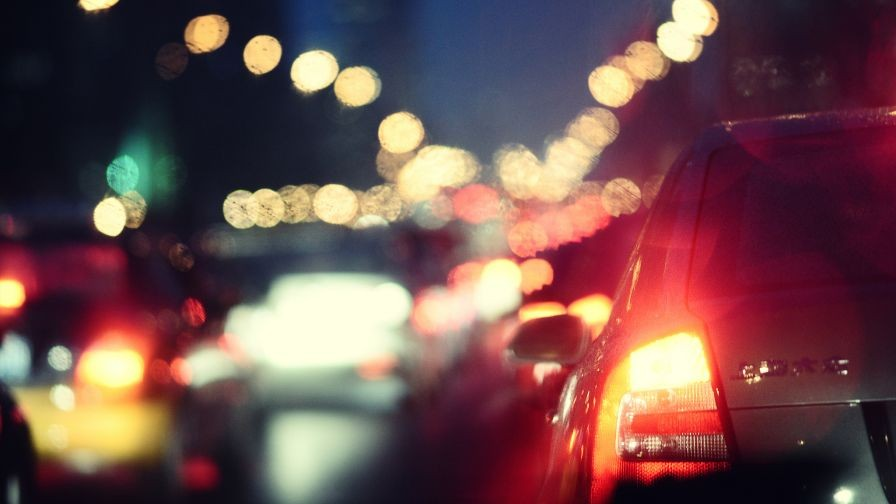 Traffic Drivers: Our Top 10 Most-Read Mobile Posts in 2014